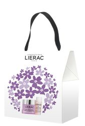 LIERAC LIFT INTEGRAL Frühling-Set 18